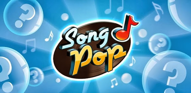SongPop Plus Apk v1.13.4 Full
