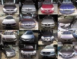 Mobil di Bogor, Jual Beli Mobil Bekas dan Baru di Bogor