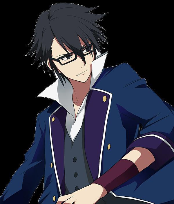 Logan Deux  Fushimi_saruhiko_render__k_project__by_miyu_zaki-d5jp9jl