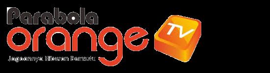 Promo Orange TV Bulan Maret 2015