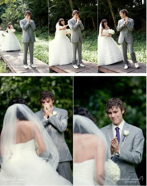 Platinum Touch Events Trend Alert First Look Wedding Photos