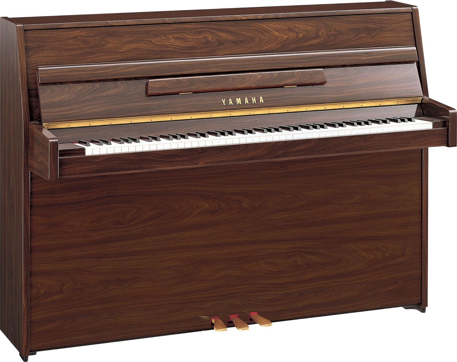 Academy awards picture for Yamaha piano dealer near me