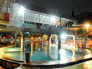 Hotel di Palu - Harga Diskon Menarik Mulai Rp 247rb