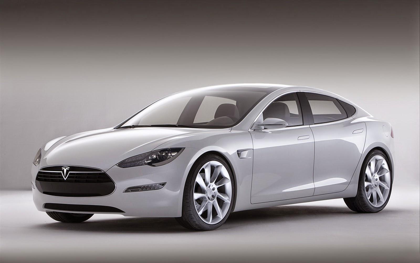 http://www.autocarsinfo.com/2014/10/2013-tesla-model-s-best-wallpaper.html