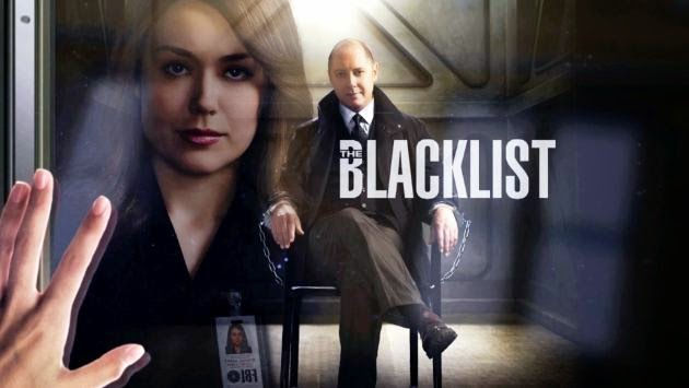 "Poll: What were your favorite scenes from The Blacklist - ""Alistair Pitt""?"