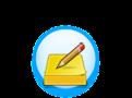 ico-maispiordebom-aulasescolares
