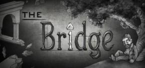 the bridge download