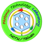 2011 New lab logo