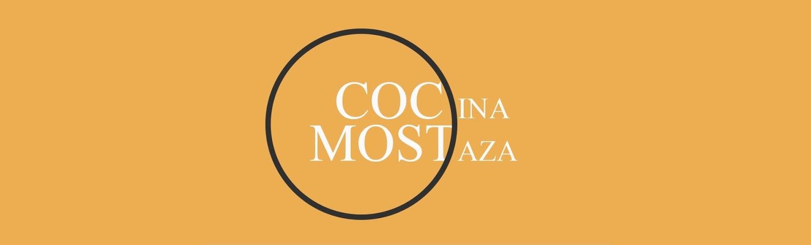 Cocina Mostaza