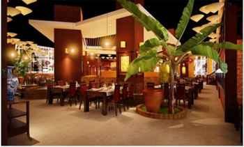 """Ra mắt """"Làng ẩm thực Ao Ta"""" ở Royal City, nha hang ngon, mon ngon ha noi, ha noi am thuc, am thuc Viet, dia chi am thuc"""