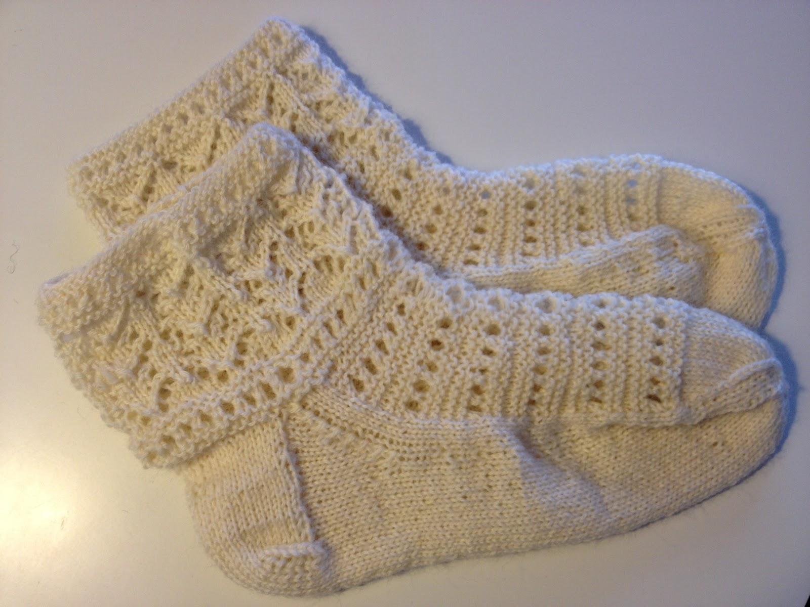 Sokker sokker strømper