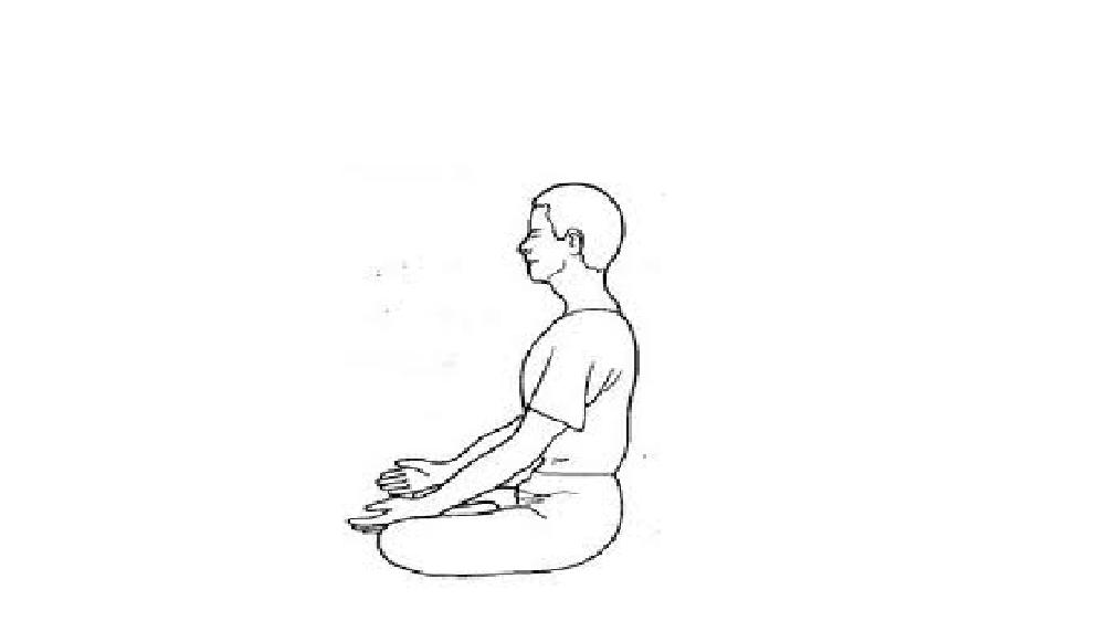 Meditasi Pernafasan,meditasi pernafasan,meditasi pernafasan dan cinta kasih,manfaat meditasi pernafasan,cara melakukan meditasi pernafasan,cara meditasi pernafasan,meditasi dan pernafasan,teknik meditasi pernafasan,ilmu pernafasan meditasi,teknik pernapasan meditasi,latihan pernafasan meditasi