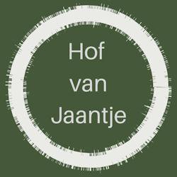 Hof van Jaantje