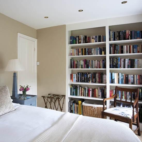 9600001131d9037_orh550w550_Bedroombookshelvesbedroomelegant25  550 x 550