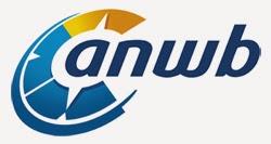 ANWB pechhulp service
