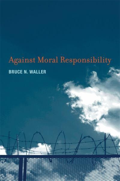The Impossibility of Ultimate Moral Responsibility