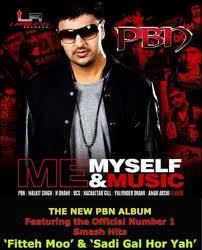 Va Vai Va  Benny Dhaliwal Mp3 Songs 2011