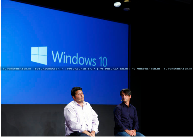 Windows 10 Technical Preview - Download  & Install | Windows 10 Complete Expert Review