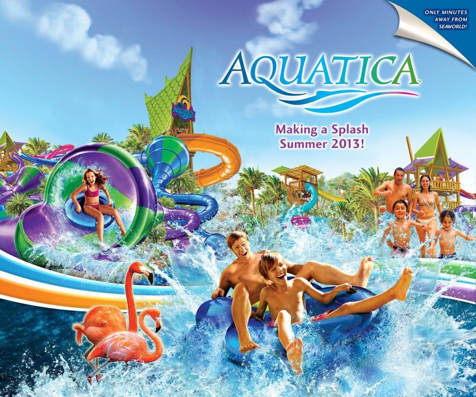 Promo Code Aquatica San Diego Upcomingcarshq Com