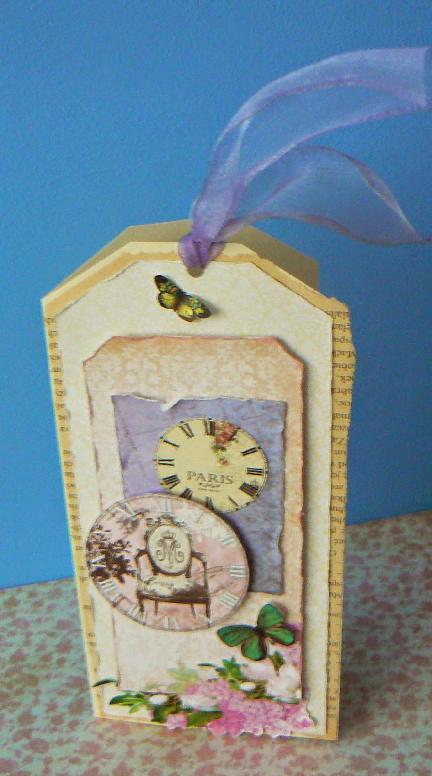 http://blog.crafts.hopmart.pl/2014/06/wyzwanie-kartka-tagowa-z-paleta-barw.html