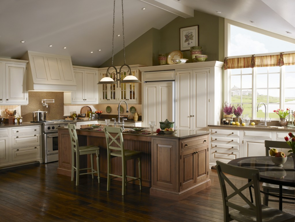 brookhaven kitchen cabinets u2013 the best way to give your kitchen decor a nice makeover
