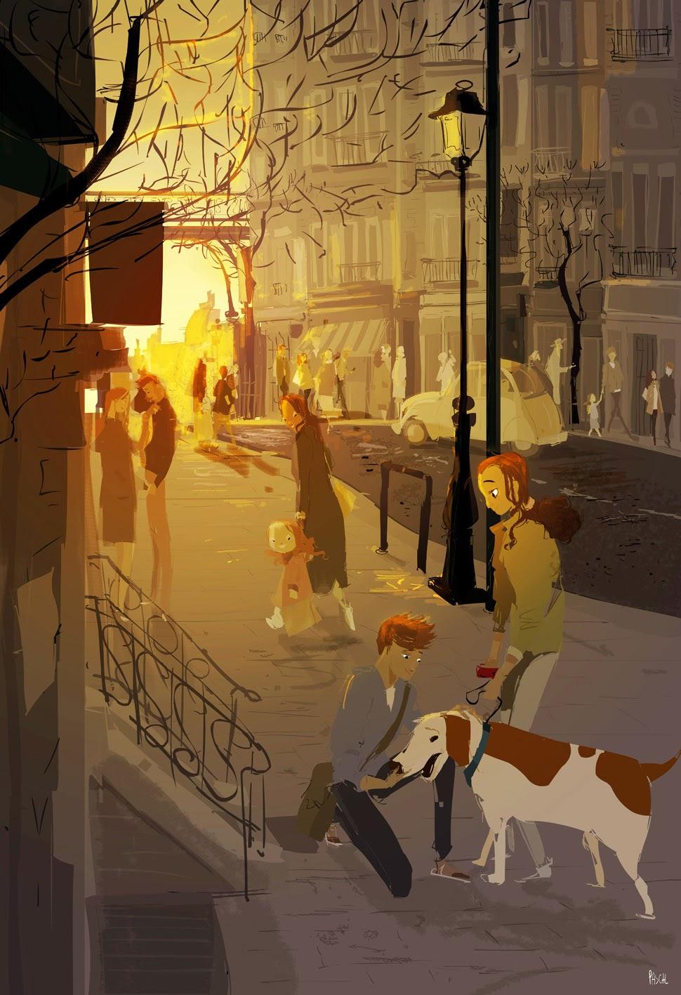 Motivos modernos (Pintura, Fotografía cosas así) - Página 6 2638eb_by_pascalcampion-d6lnq15