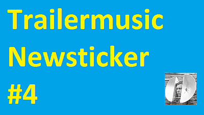 nameofthesong - Trailermusic Newsticker 4 - Picture