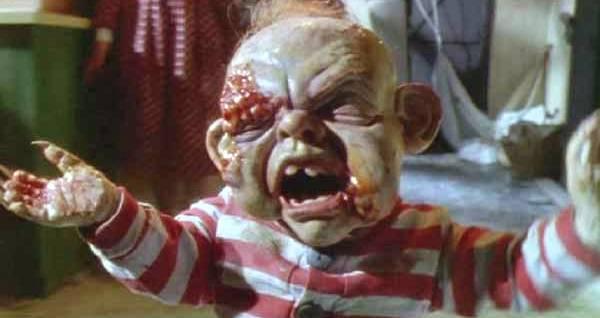 Juego: Fotogramas - Página 40 Zombie_Stucon_baby
