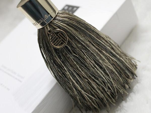 Rituals Maître du Parfum
