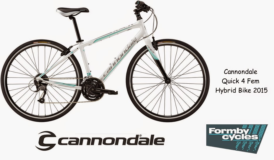 Formby Cycles: Cheap Ladies Bike Sale UK
