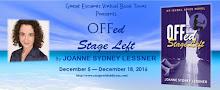 Joanne Sydney Lessner