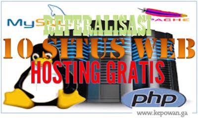 DipoDwijayaS-Kepowan-Referalisasi-10-Situs-Web-Hosting-Gratis.png