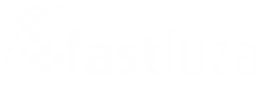Fastluza | Blog