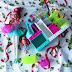 Shopkins: Mini Radieuse adore les Shopkins