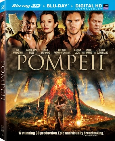 download film gratis pompeii
