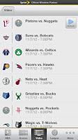 NBA Game Time 2012-13 003