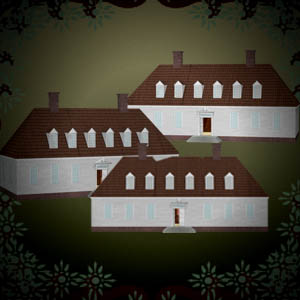 http://3.bp.blogspot.com/-9y_i_3ucIt4/VcA6IleWSDI/AAAAAAAADPY/wVHzncHYQbI/s1600/Mgtcs__Mansions.jpg