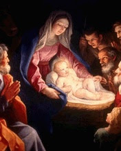 Isus Krist se rodio, Božić slike pozadine za mobitele download