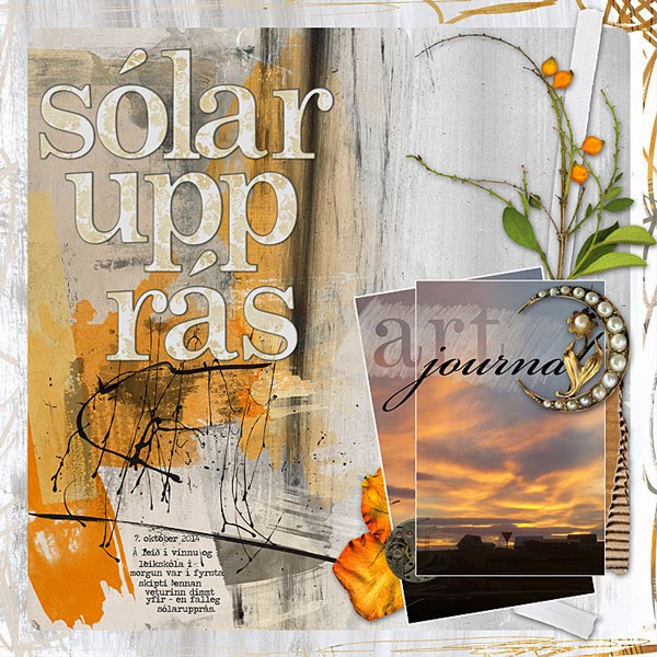 http://www.scrapbookgraphics.com/photopost/challenges/p203287-twilight.html