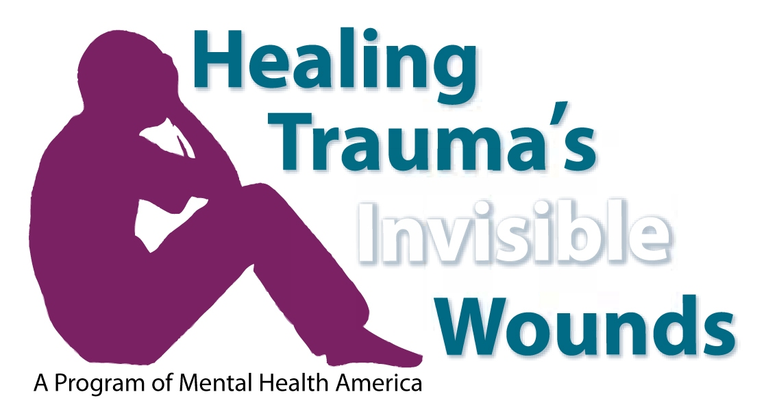 psychological trauma and mental health institute President, sidran institute  different experts in the field define psychological  trauma in different ways what i want  most people who seek mental health  treatment for trauma have been victims of violently inflicted wounds dealt by a  person.