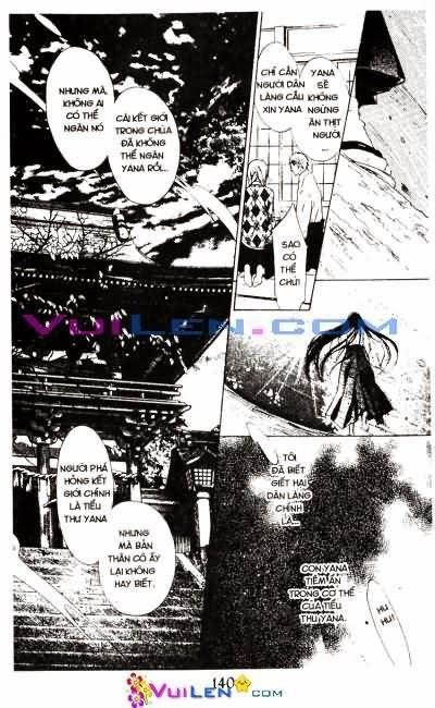 Bát Khuyển Sỹ Phương Đông Chapter 9 - Trang 139