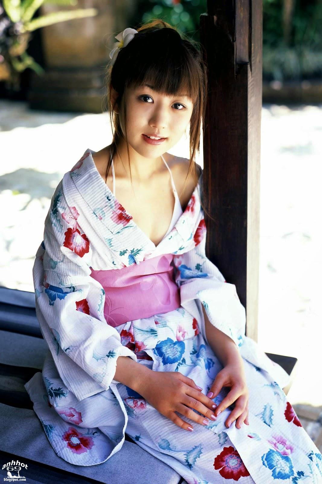 chise-nakamura-00462289