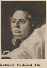 Ferdinand Vits