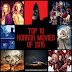 Top 10 Horror Movies Of 2015