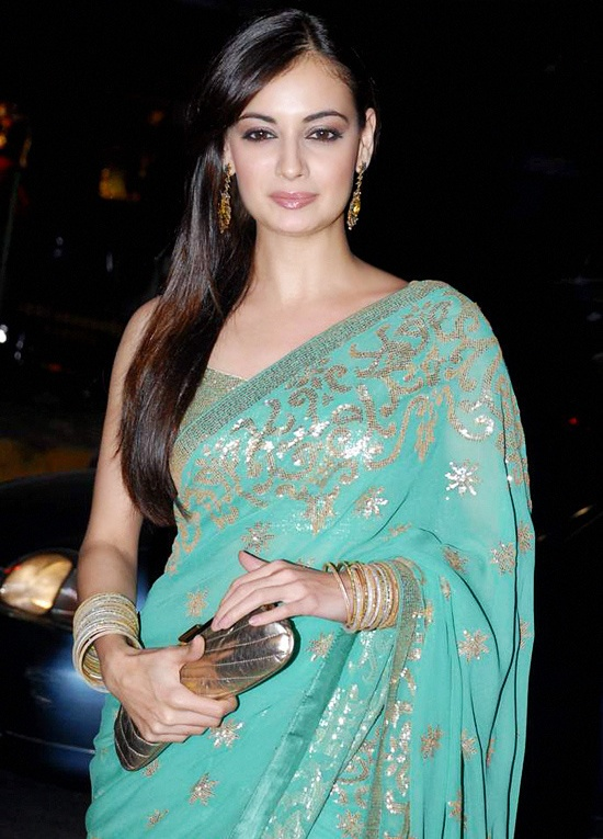 Confirm. Diya mirza hd porn photos final, sorry