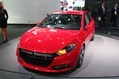 NAIAS-2013-Gallery-120