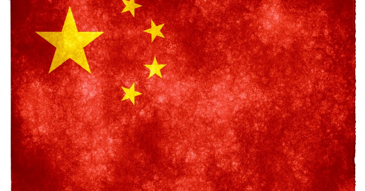 chinese hd background desktop - photo #7