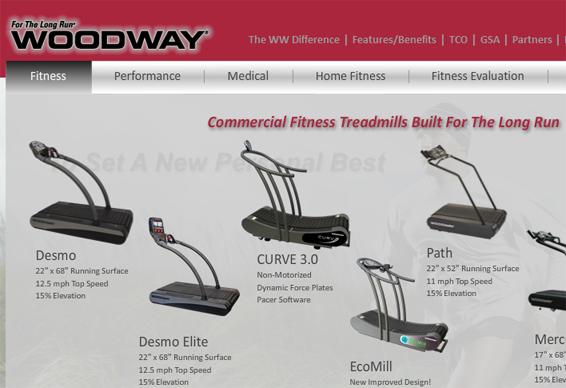 mount treadmill lcd tv
