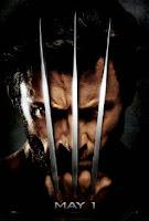Watch X-Men Origins: Wolverine Movie