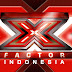 Video Judges Home Visit X Factor 8 Februari 2013